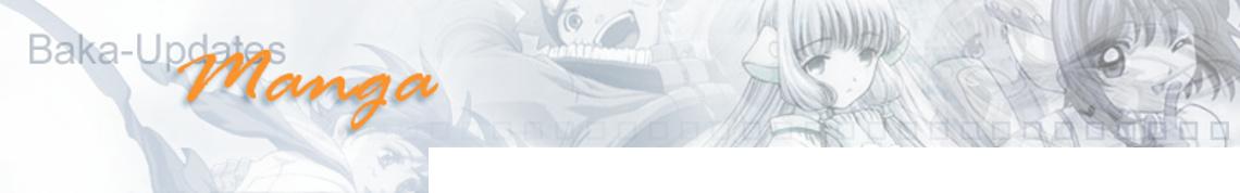 Baka-Updates Manga - Naver